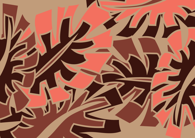 Pitch_Hazelnut Crunch-01.png
