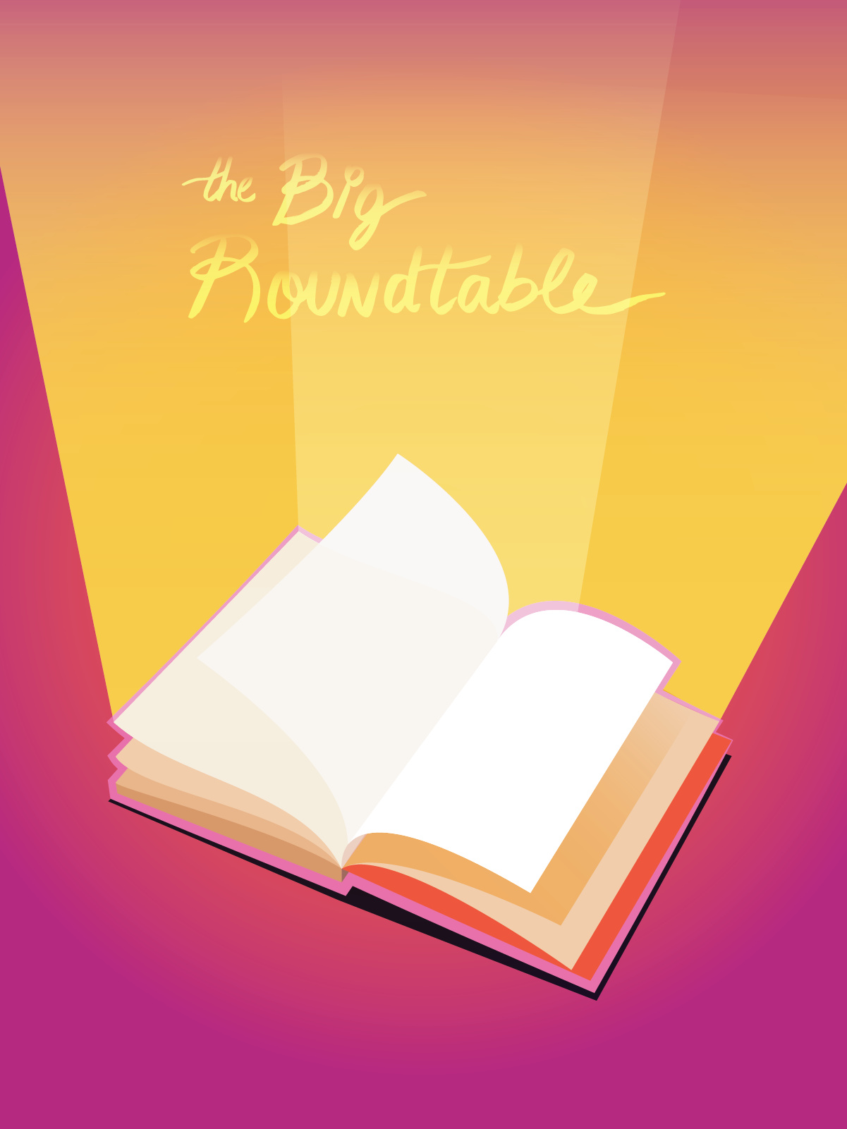 BigRoundtableMedium-Cover-MarinaEsmeraldo.png