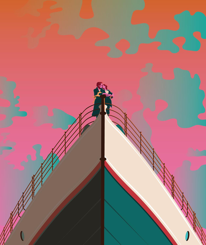 WashingtonPost-Titanic-Cover-MarinaEsmeraldo-lo.png