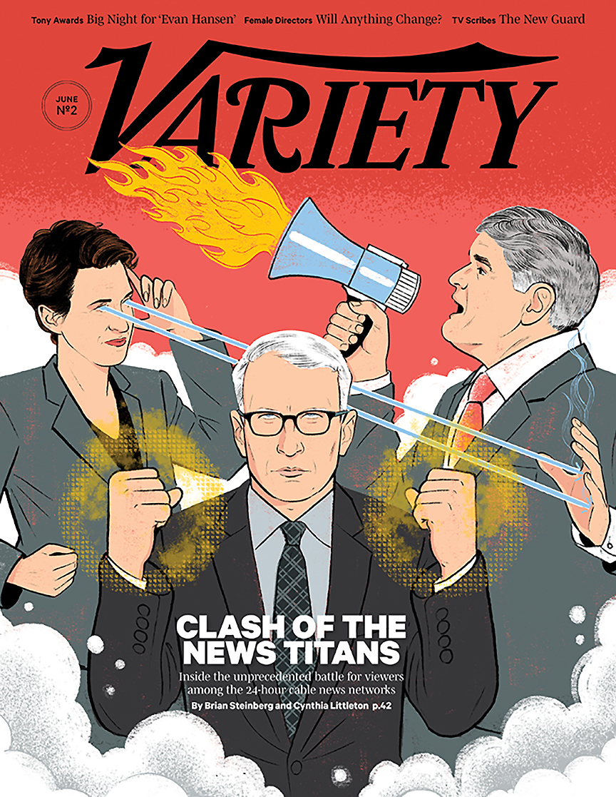 cable-news-wars-variety-cover.jpg