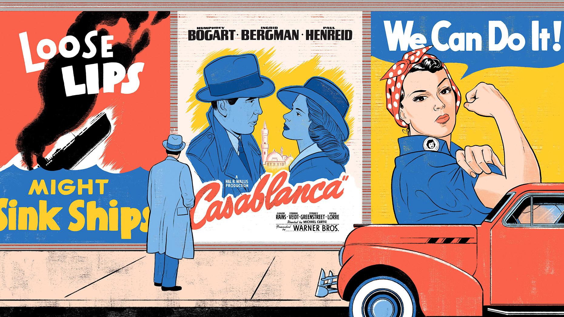 CasablancaRevised.jpg