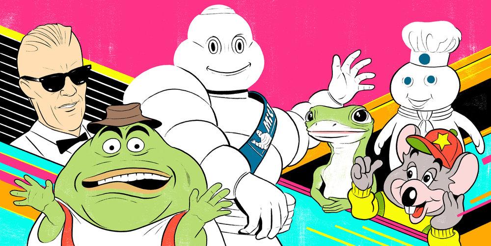 MascotsFinal2.jpg