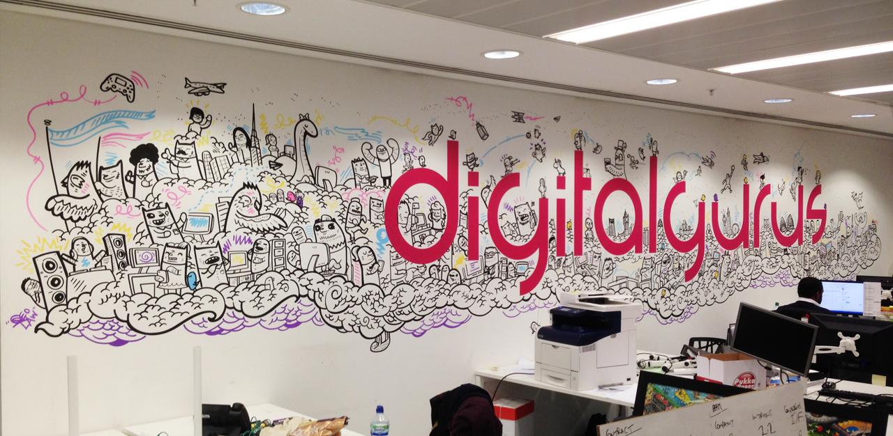 digitalgurus-long.jpg