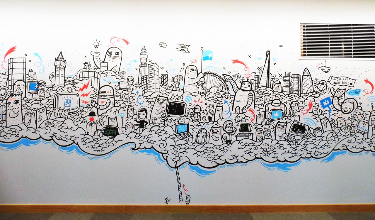 facebook-office-1.jpg