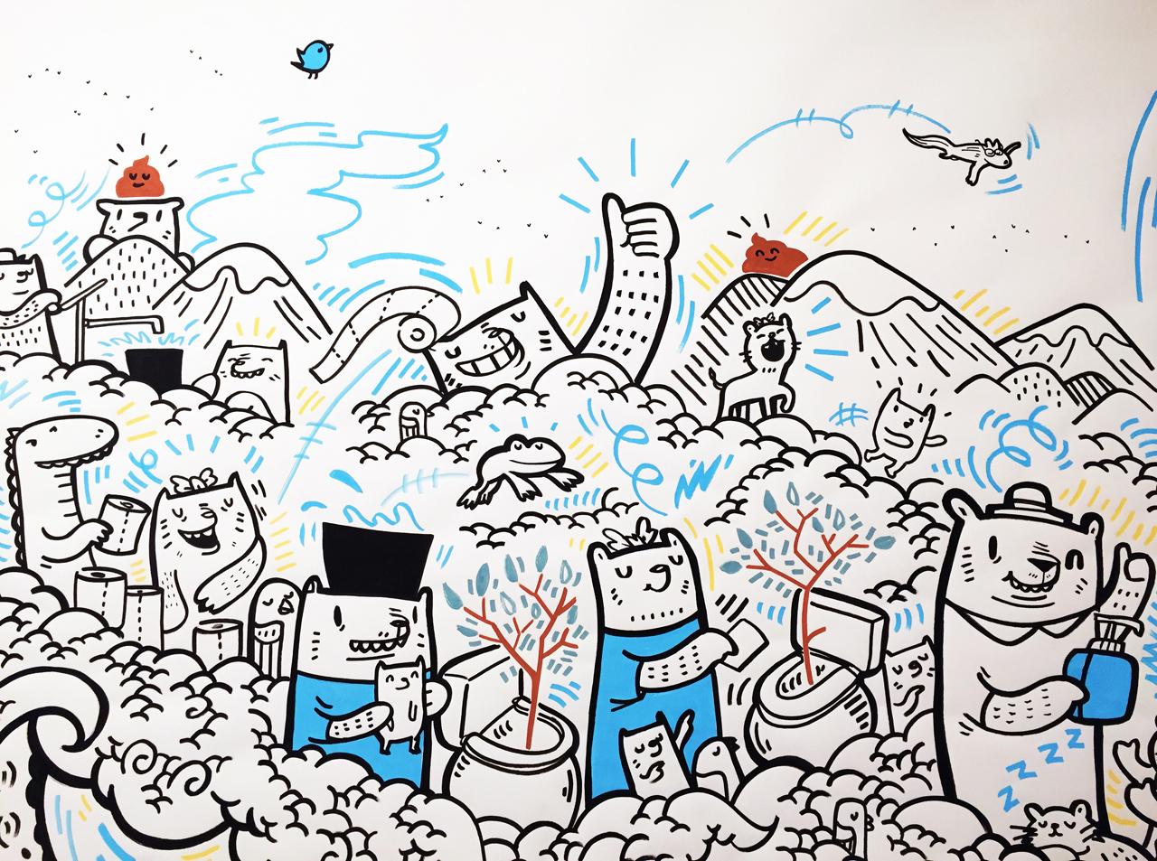 wateraid-mural-geo2.jpg