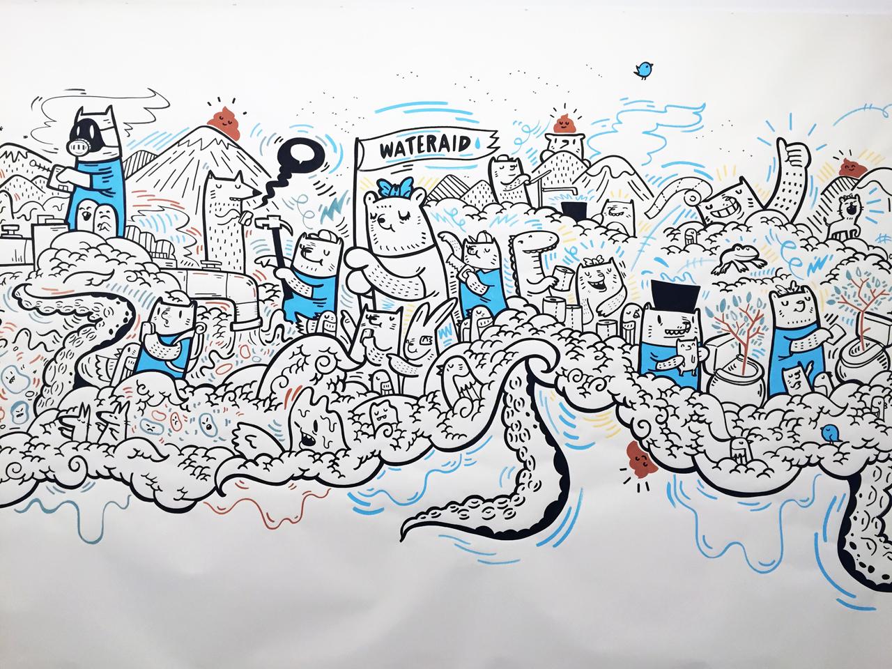wateraid-mural-geo3.jpg