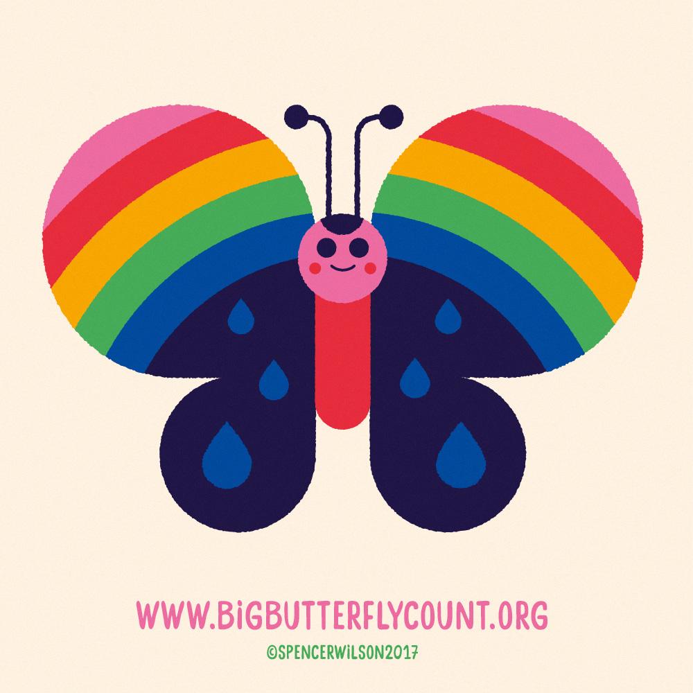 butterfly_poster_spencerwilson_02.jpg