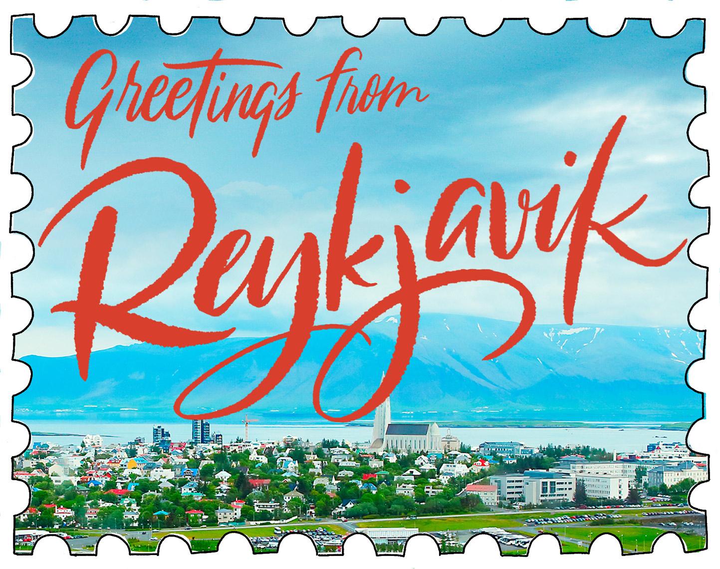 Angela_Reykjavik.jpg