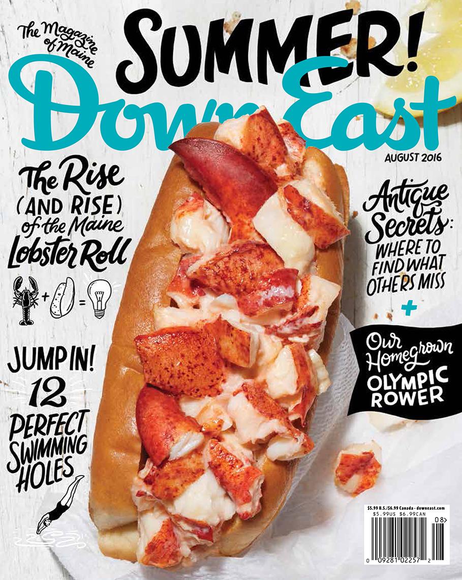 DownEast_Lobster_Cover.jpg