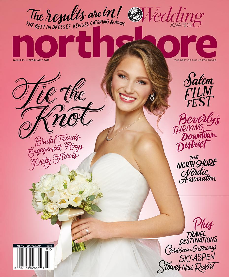 Northshore_Magazine.jpg