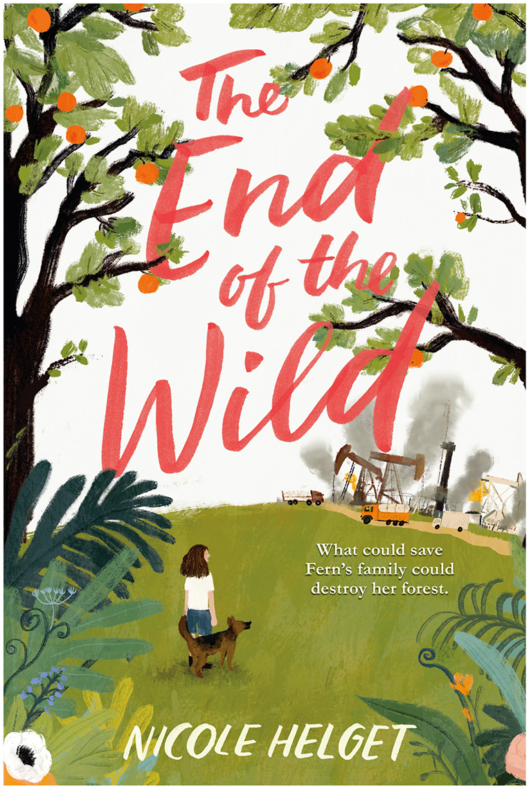 LittleBrown_End_of_Wild_Cover.jpg