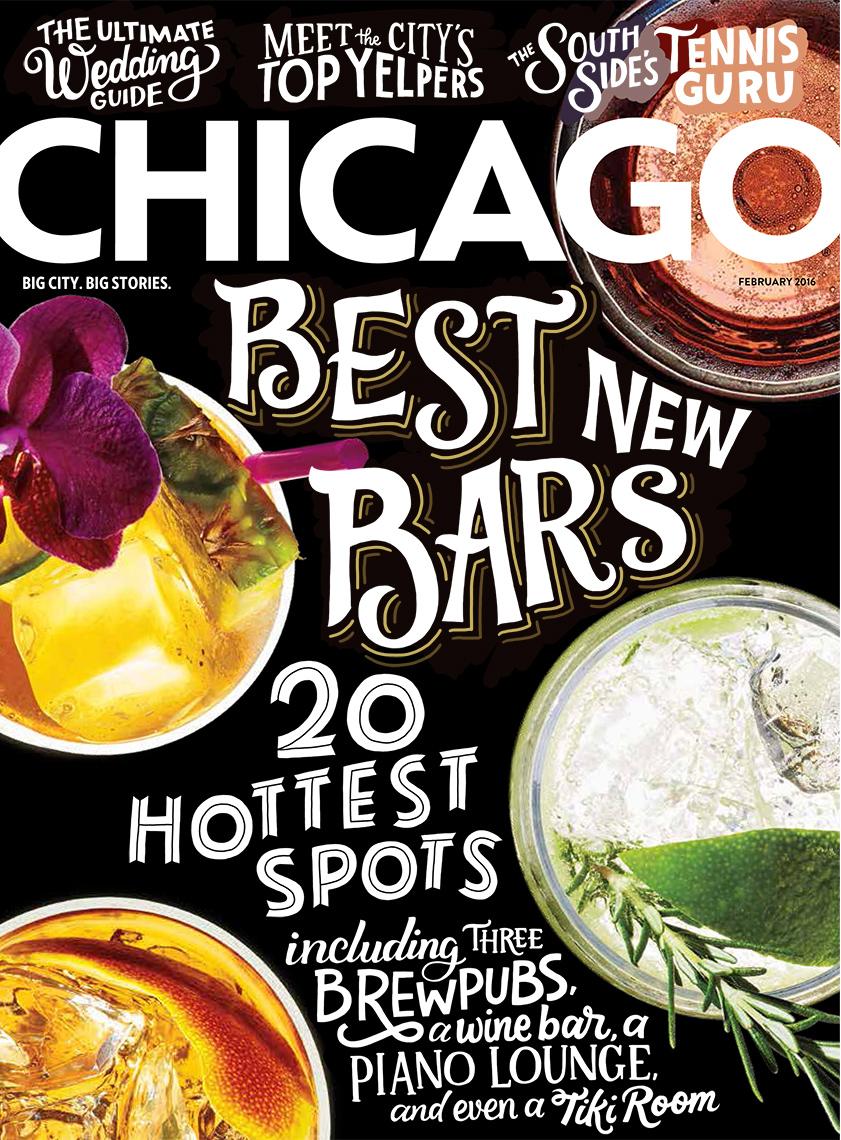 Chicago_Magazine.jpg