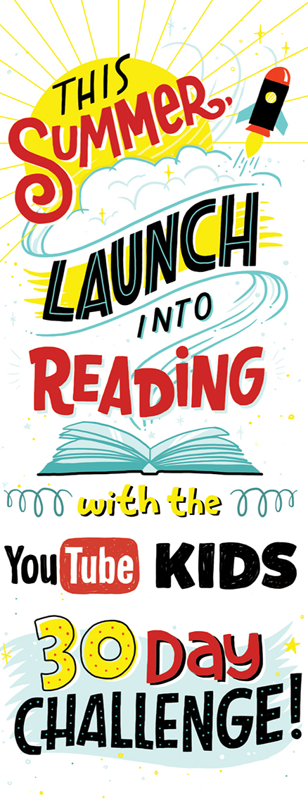 YouTube_Bookmark.jpg