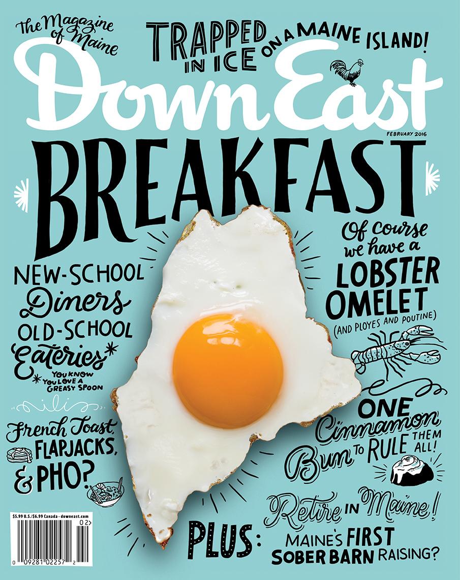 DownEast_Breakfast_Cover.jpg