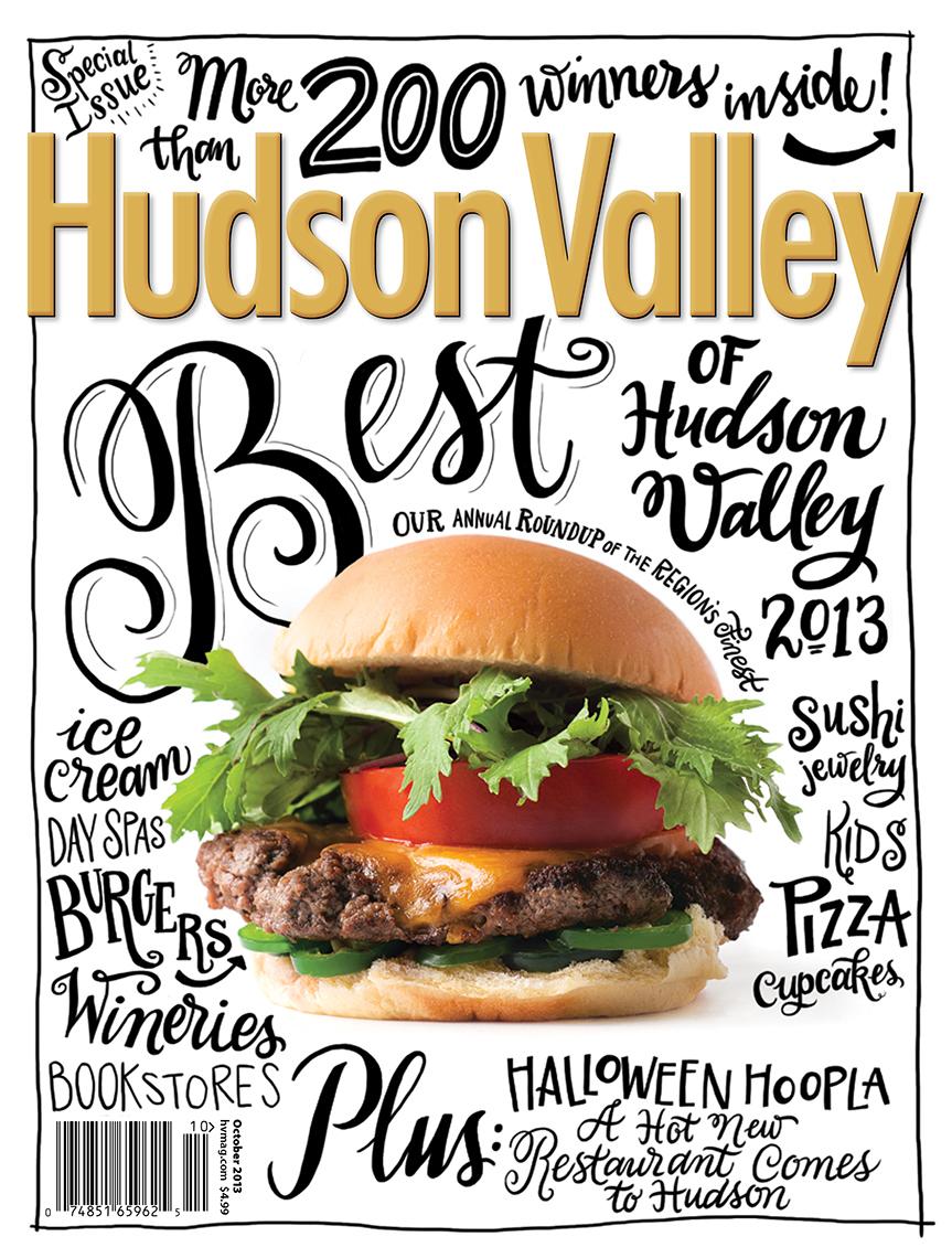 Hudson_Valley_Cover.jpg