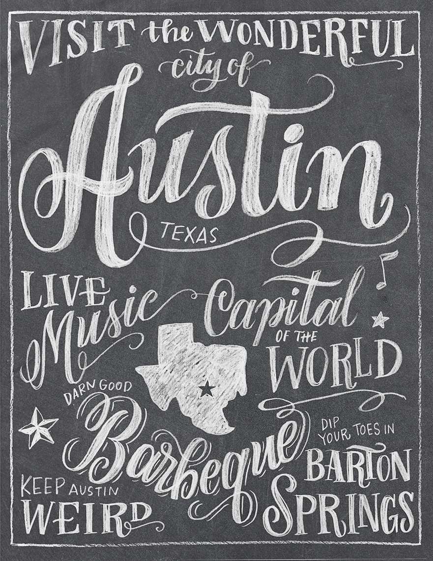 Chalk_Austin.jpg