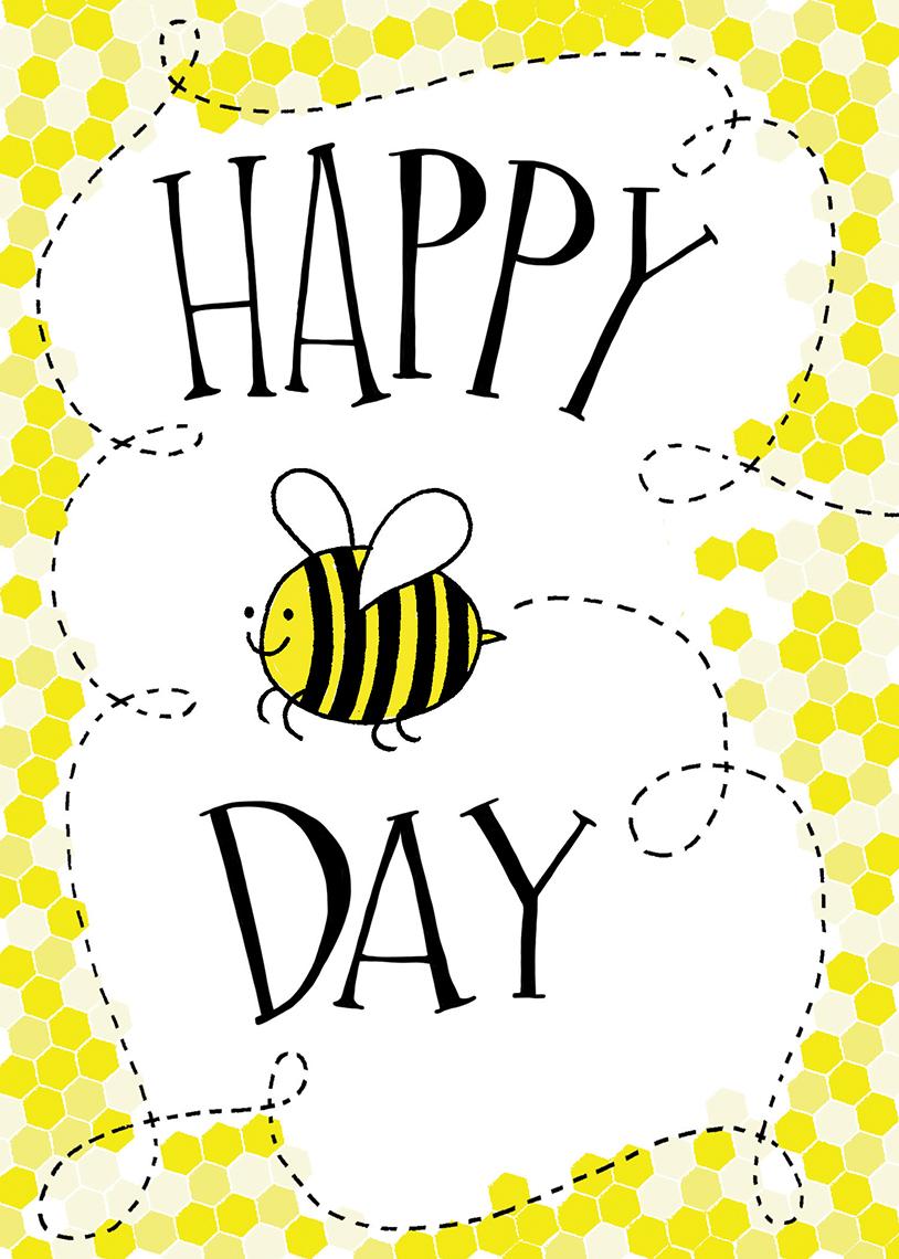 Card_Bee.jpg