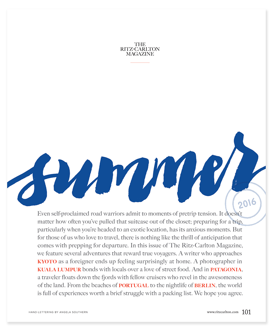 RC_Summer.jpg