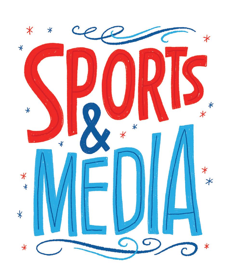 feature_sports.jpg