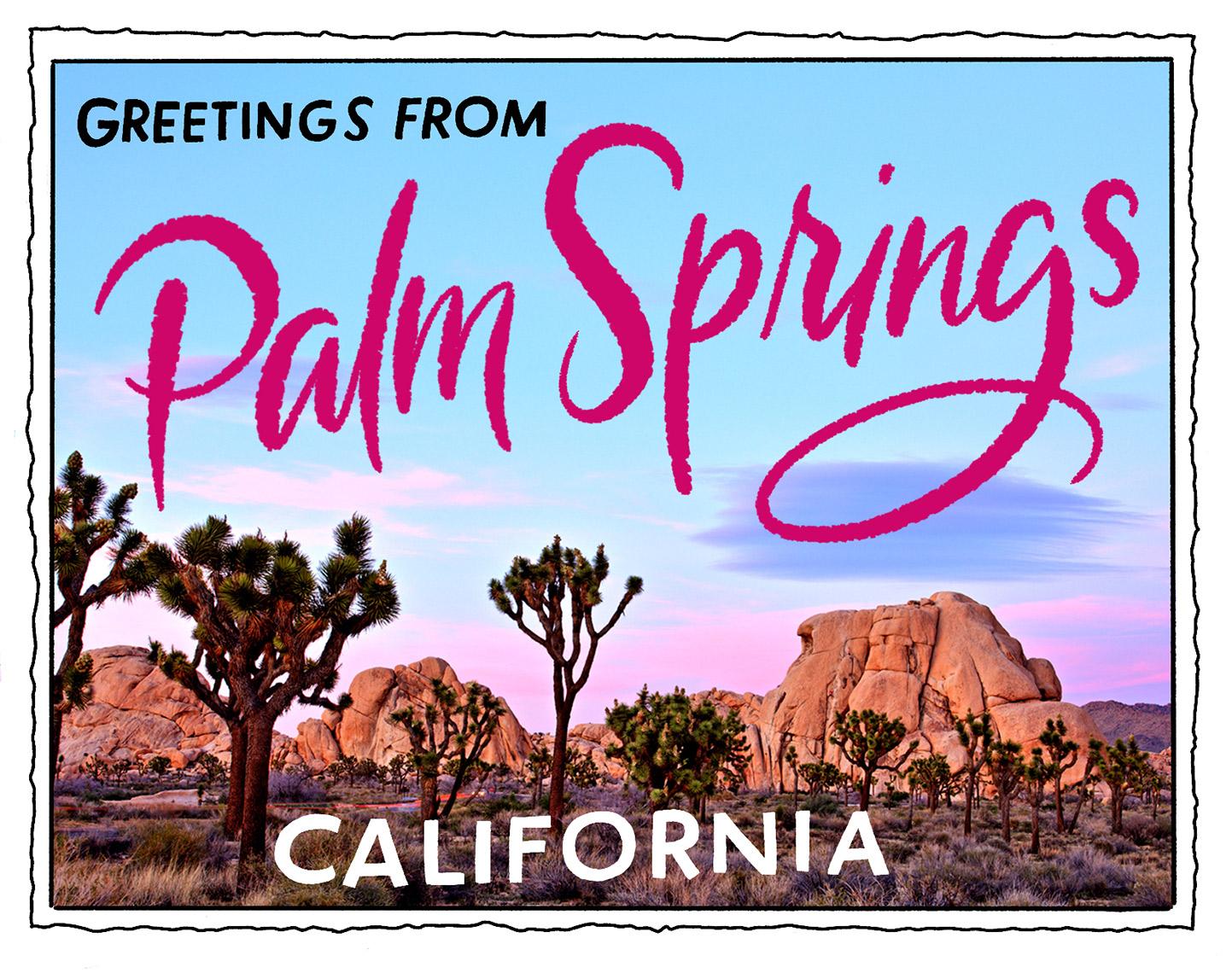 WSJ_Card_PalmSprings.jpg