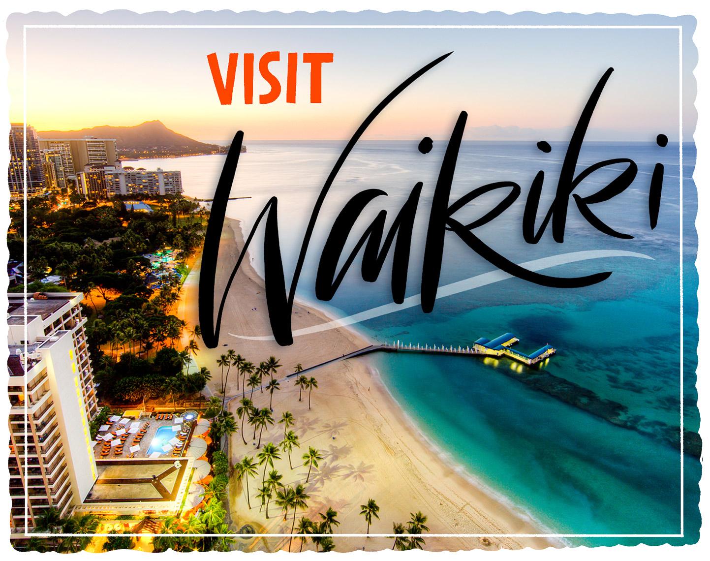 WSJ_Card_Waikiki.jpg