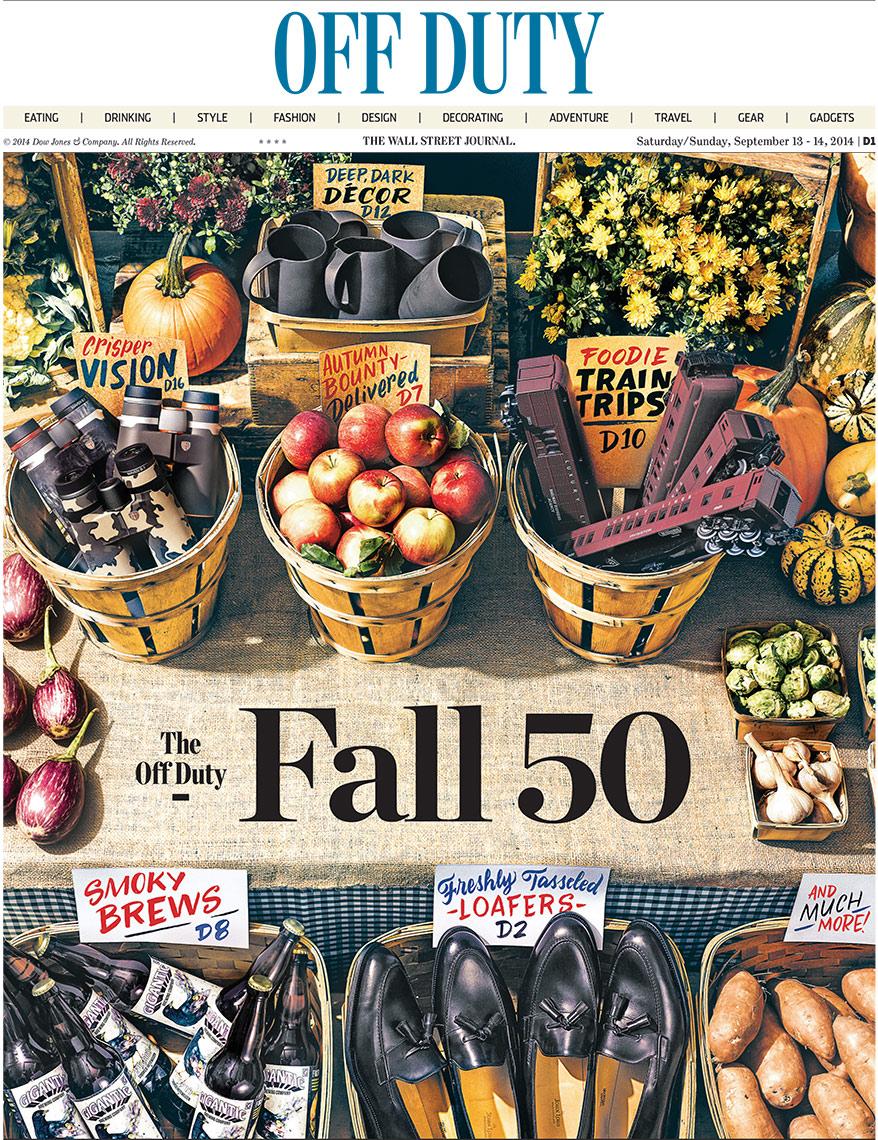 WSJ_Fall50.jpg