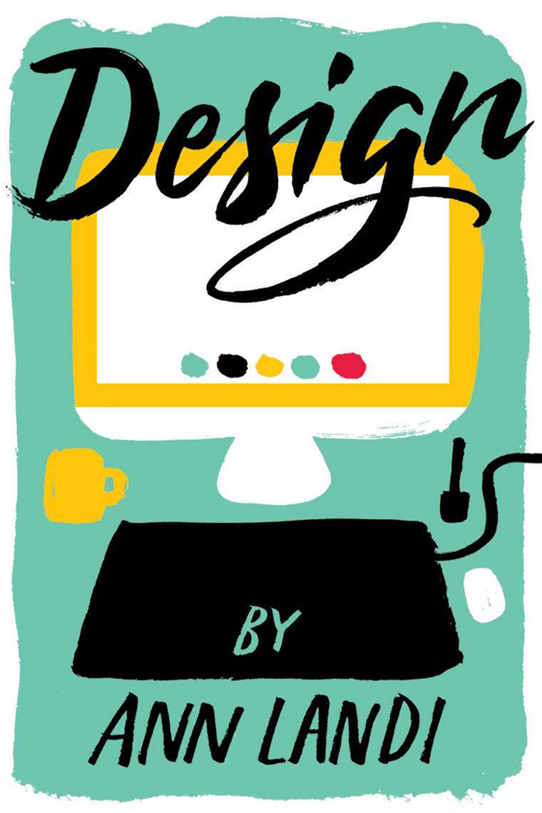 WSJ_Holiday_Design.jpg