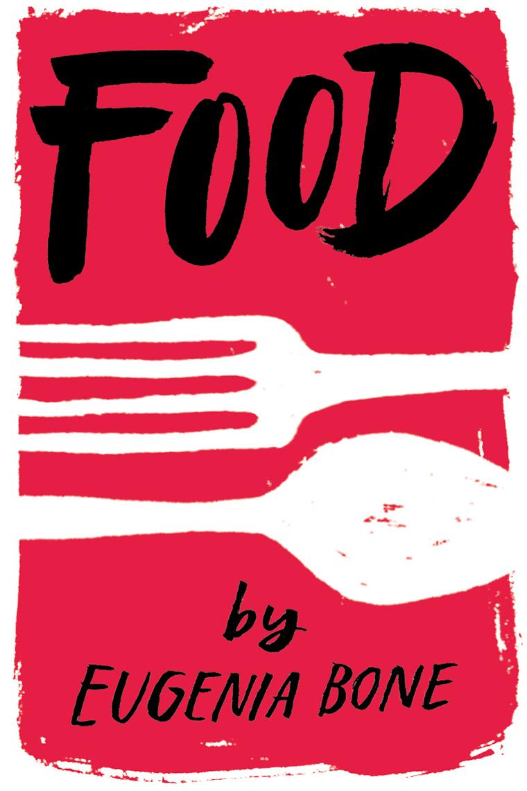 WSJ_Holiday_Food.jpg