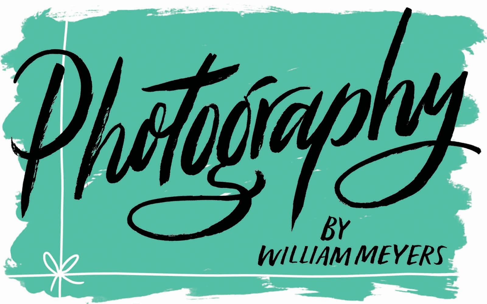 WSJ_Holiday_Photography.jpg