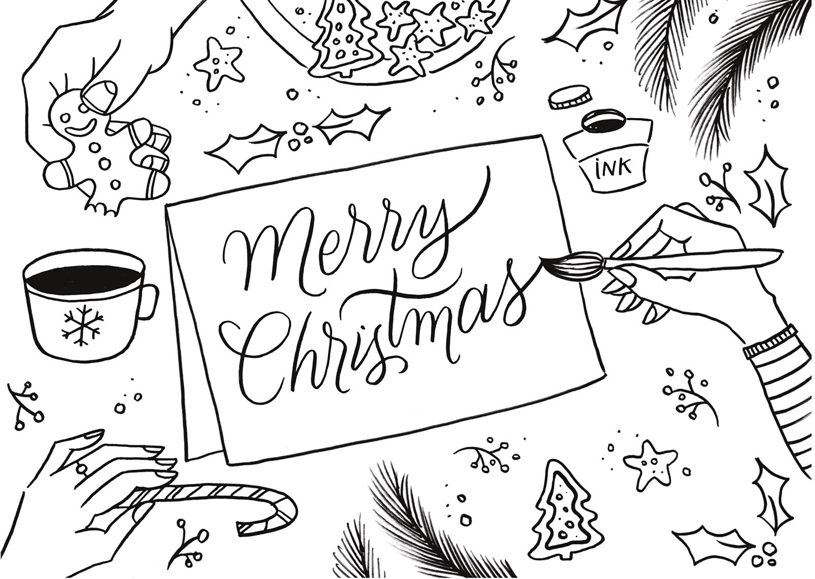 Card_Christmas.jpg