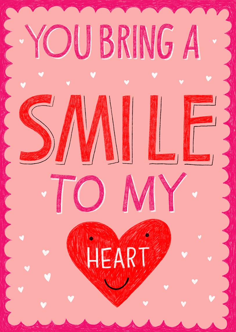 Card_Heart.jpg