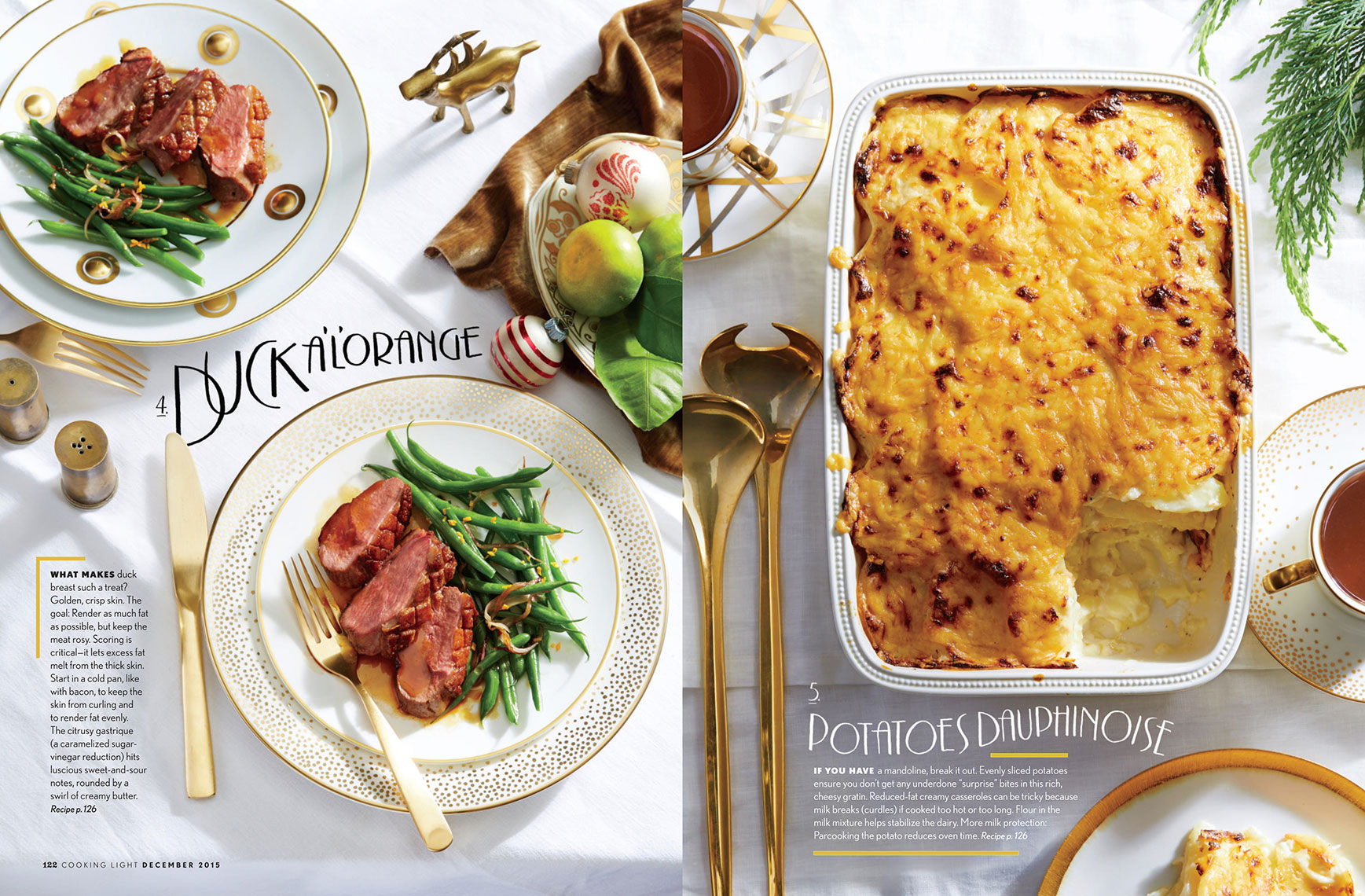 CookingLight_Spread_1.jpg