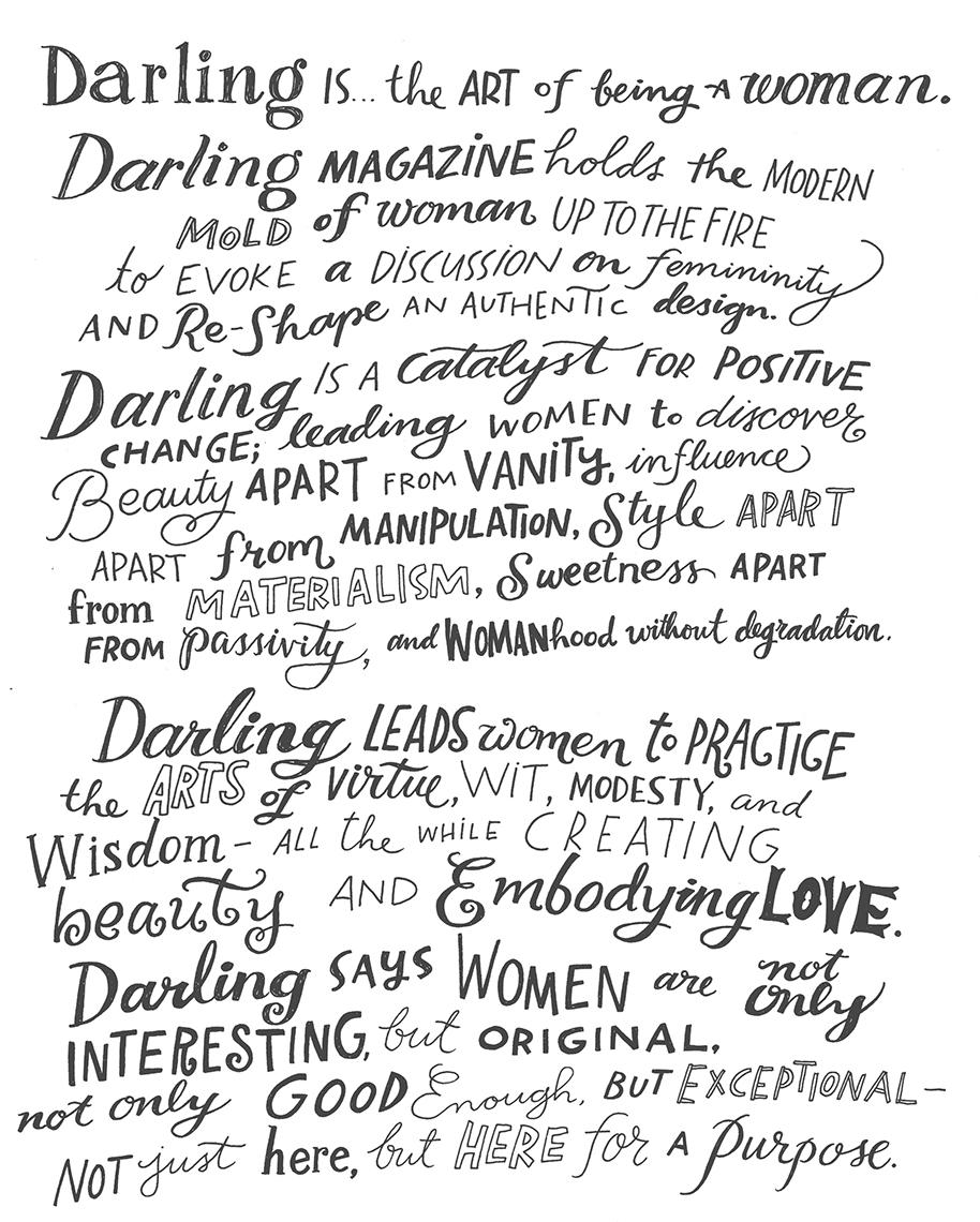 Darling_Magazine_MissionStatement.jpg