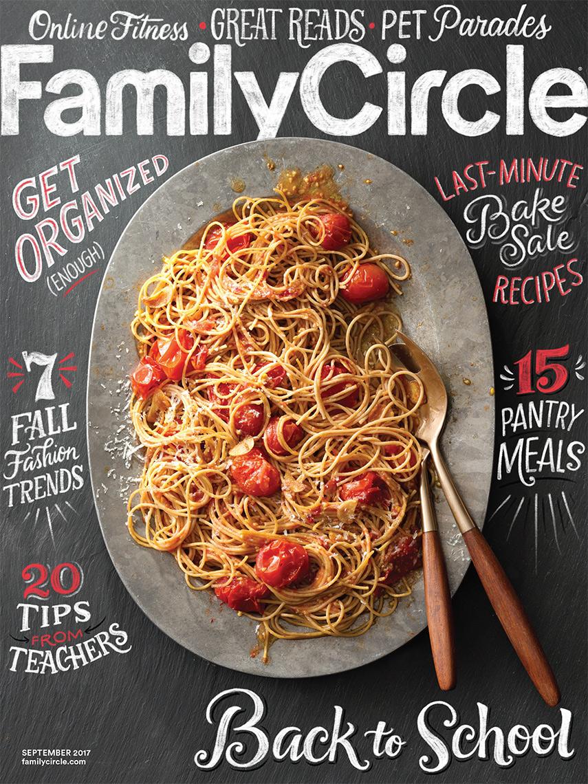Family_Circle_ChalkCover.jpg