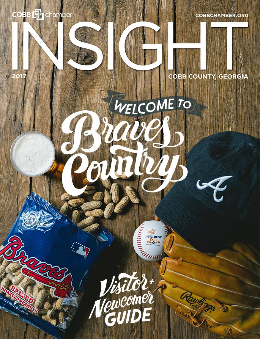Insight_Magazine.jpg