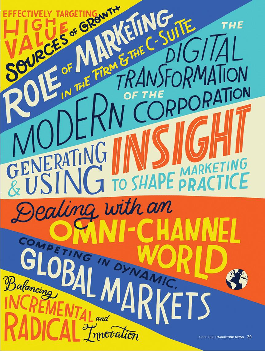 MarketingNews.jpg
