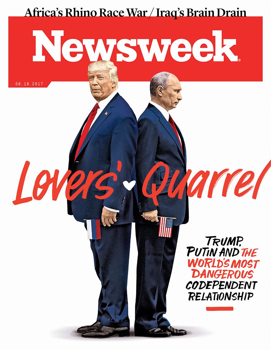Newsweek_Lovers_Quarrel.jpg