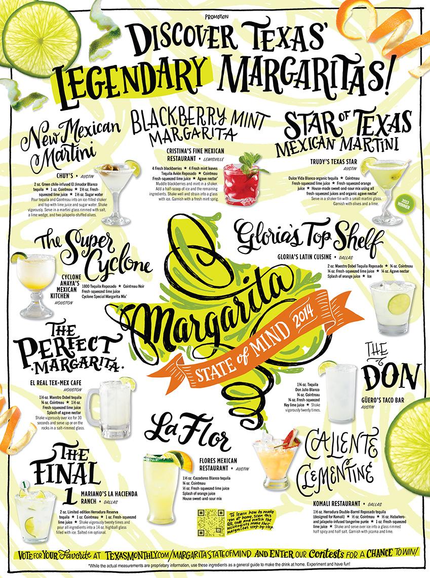 TX_Mnthly_Margarita_poster.jpg