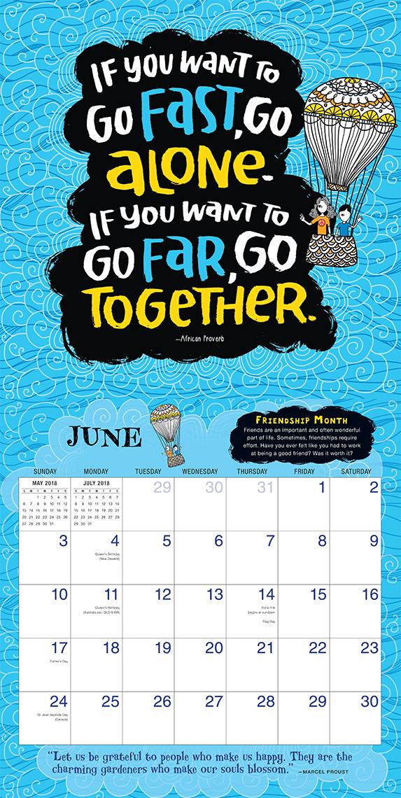 Workman_Calendar_Wonder.jpg