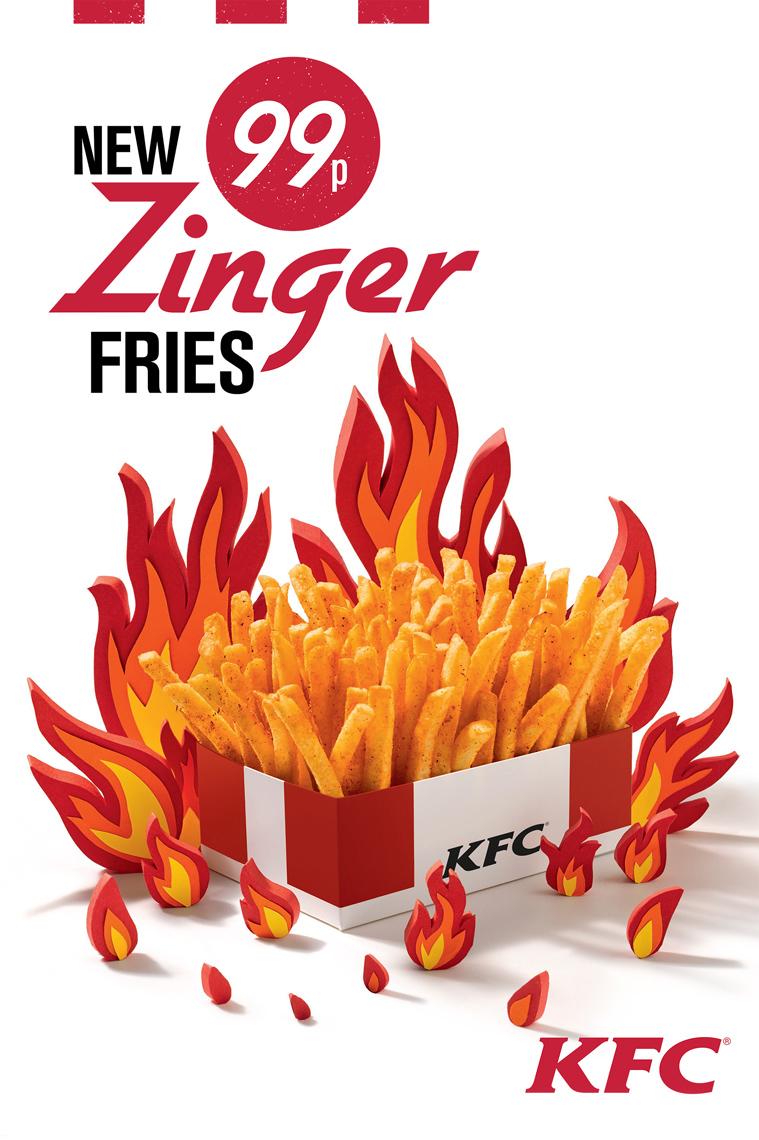 Hattie_Newman_KFC_fries.jpg