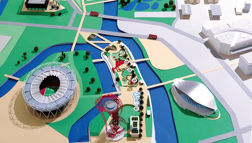 hattie_Olympicpark_9.png