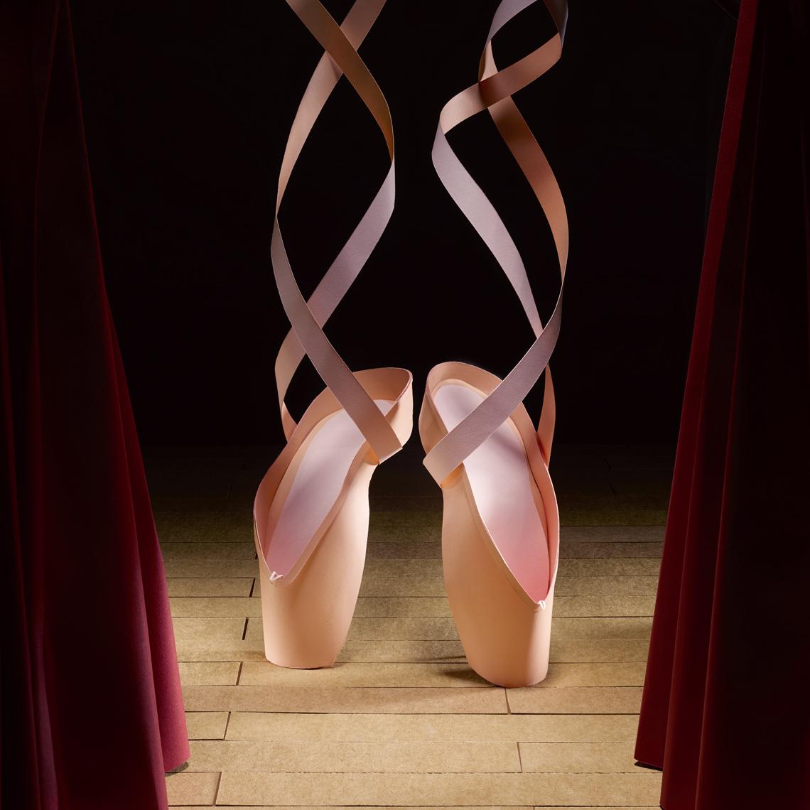 hattie_newman_washington_post_ballet.jpg