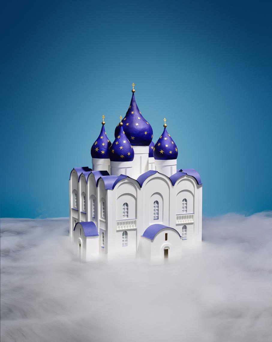 hattie_newman_canon_russian_temple.jpg