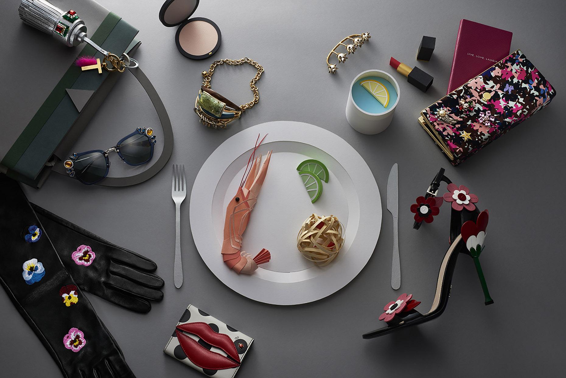 hattie_newman_conde_nast_traveller_Ladies That Lunch.jpg