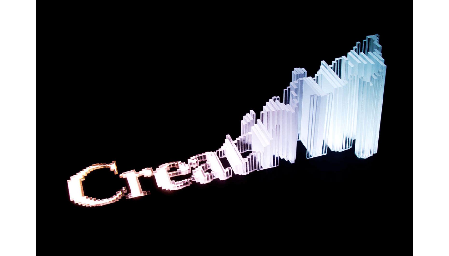 Hattie_Newman_google-think-quarterly-creativity_01.png