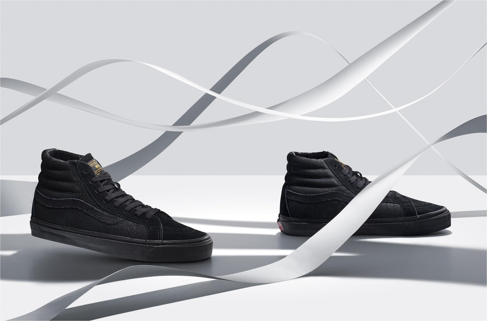 Hattie_Newman_sneakers3.jpg