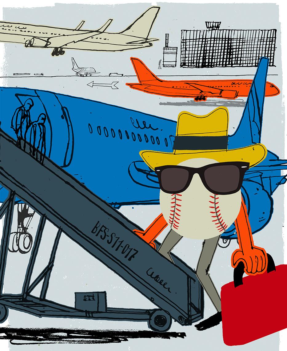 ncc-baseball-fastcompany-001.jpg