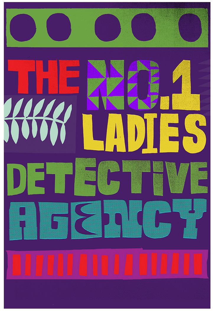 ncc-ladies-detective.jpg