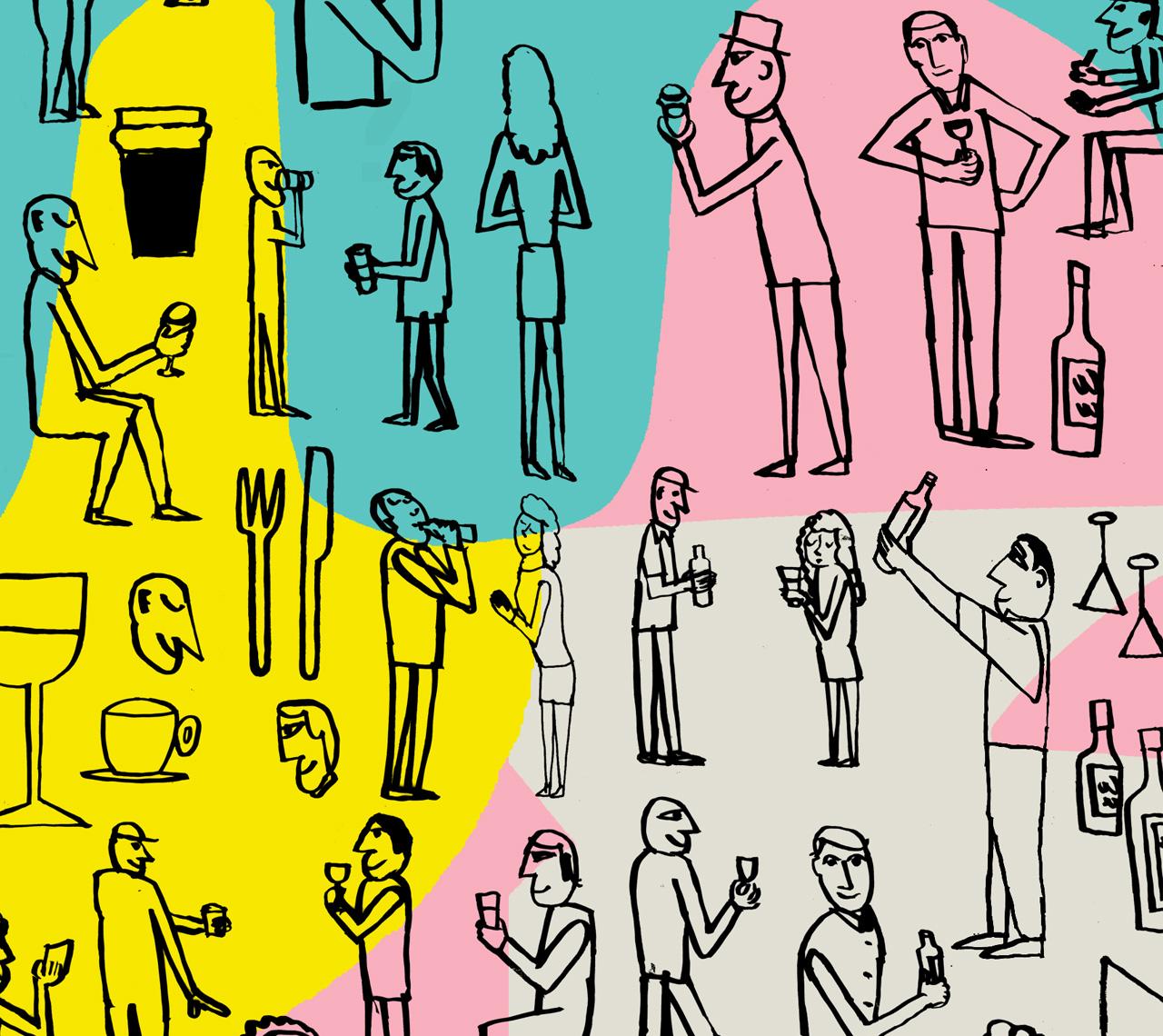 ncc-artisan-drinksmenu-001.jpg
