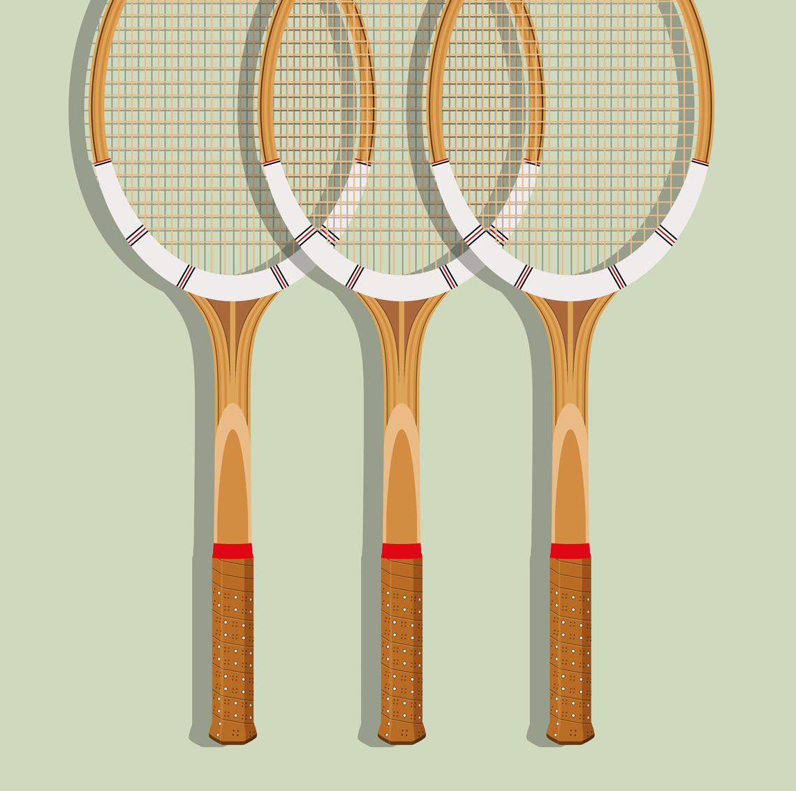 34_Tennis.jpg